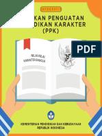 Infografis PPK