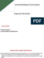 CH3_CPE310 - L3-2 _381.pptx