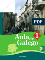 Manual_Aula_de_Galego_1_libro_completo_red.pdf