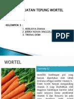 PPT TEPUNG wortel.pptx