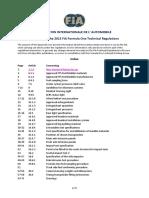 2013f1technicalregulation Appendix10!01!2013