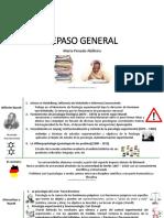 43082943-REPASO+GENERAL+2016-2017