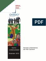 Pgou-Consolidado.pdf