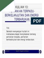 Kuliah_13_Pertanian_Terpadu_Berkelanjutan_dan_Energi_Terbarukan.pdf