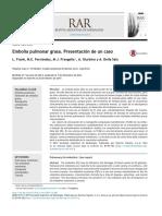 1-s2.0-S004876191500006X-main.pdf