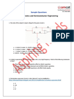 electronics and semiconductor.pdf