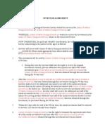 Investor Agreement[2]