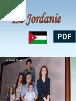 Jordanie1