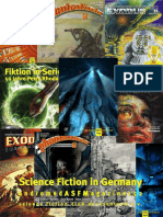 Science Fiction in Germany - Science Fiction Club Deutschland