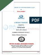 kirankumarprojecrreport-140617094851-phpapp01.pdf