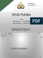docslide.com.br_case-paru-56ab69faf36ca.pptx