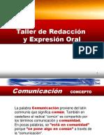 Taller de Redacción .pdf