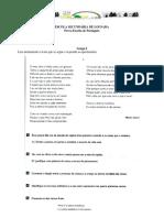 teste-alberto-caeiro-12c2ba.pdf