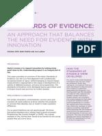 standards_of_evidence.pdf