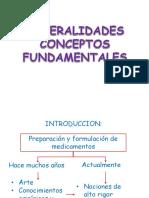 321832604-Tema-1-Introduccion-a-La-Tecnologia-Farmaceutica.pdf