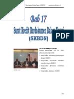 bab-17-skbdn.pdf