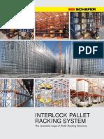 Br Interlock Pallet Racking System 2015 en Lowres