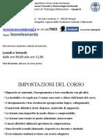 PDF-PATOLOGIA-MOLECOLARE-2013-2014 (1)