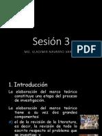 3.Marco Teórico