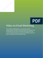 Video No Email Marketing