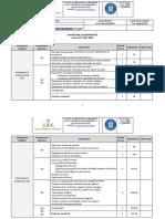 Planificari Gimnaziu TIC 2017-2018