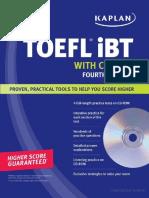 Kapland TOEFL ibt 2010-2011.pdf