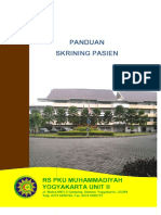 293275037-APK-1-PANDUAN-SKRINING-pdf.pdf