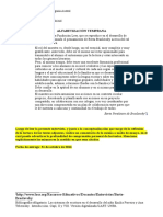 Universidad Nacional de La Patagonia Austra1