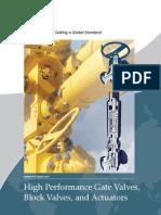 23. Gate Valves Drill Quip.pdf