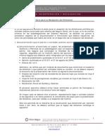 Guia Recepcion Dictamen IMSS
