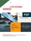 SW_Brochure_Nov_2.pdf