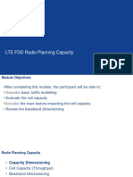06 LTE Radio Planning Capacity.pdf