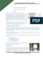FOLLETO ENSAMBLAJE DE COMPUTADORAS.docx