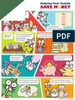 Comic_Kids_FINAL.pdf