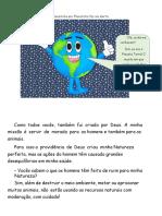 Planetinha Pede Socorro.pptx