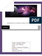 314485938-Physics-Investigatory-Project-Common-Base-Transistor.docx