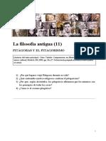 pitacc81goras-y-el-pitagorismo.pdf