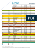 ATP 2017.pdf