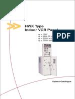 hwx-spares.pdf