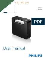 43157681-9289-manual altavoz bt5580b.pdf
