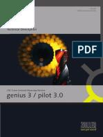 Zoller Genius3