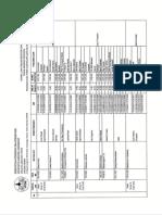 jadwal UTS gasal.pdf