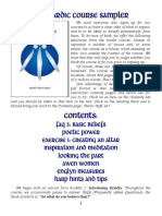 BDO-Bardic-Course-Sampler.pdf