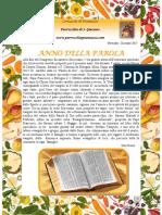 bolletino novembre 2017.pdf