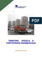 teretno_vozilo_u_cestovnom_saobr.pdf