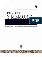 Historia_Y_MEMORIA_Num._9_2014_LA_MEMORI.pdf