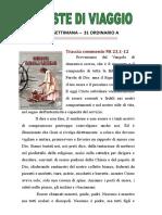 provviste_31_ordinario_a.doc