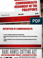 Commonwealth Government of the Philippines.pptx 1586259935