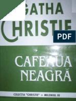 Agatha Christie - Cafeaua Neagra.pdf