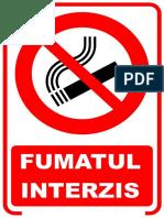 I01_fumatul interzis